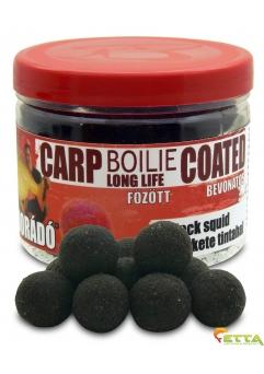 Haldorado Carp Boilie Long Life Coated - Sweet Pineapple 70g/18mm1