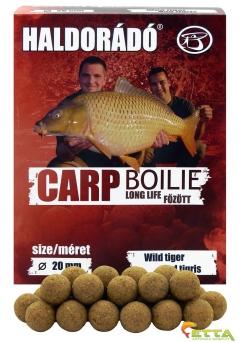 Haldorado Carp Boilie Long Life - Sweet Pineapple - 800g/20mm1
