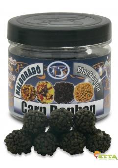 Haldorado Carp Bonbon - Black Squid - 80g1