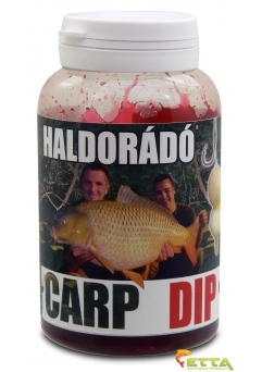 Haldorado Carp Dip - Sweet Pineapple - 150ml5