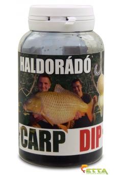 Haldorado Carp Dip - Sweet Pineapple - 150ml3
