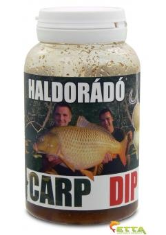 Haldorado Carp Dip - Sweet Pineapple - 150ml1