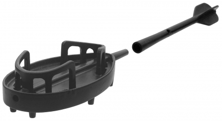 Haldorado Momitor Dart Metal - L35g [3]