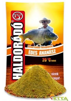 Haldorado Crap Apa Rece 1Kg7