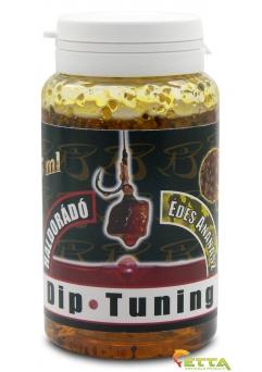Haldorado Dip Tuning - Ananas Dulce 125ml2