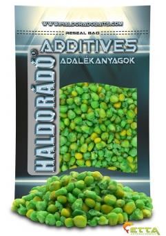 Haldorado Porumb Fiert - Natur 1Kg3