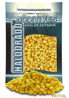 Haldorado Porumb Fiert - Natur 1Kg2