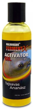 Haldorado FermentX Activator Gel 100ml2