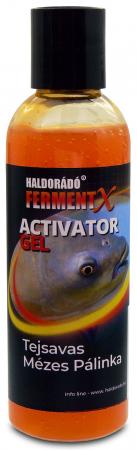 Haldorado FermentX Activator Gel 100ml3
