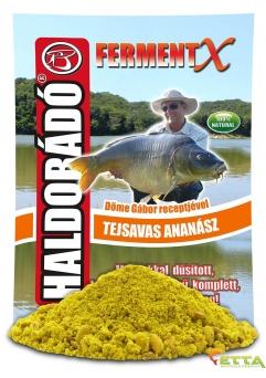 Haldorado FermentX - Amur Mare 0.9Kg [2]