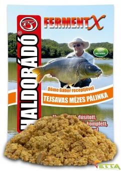 Haldorado FermentX - Amur Mare 0.9Kg [4]