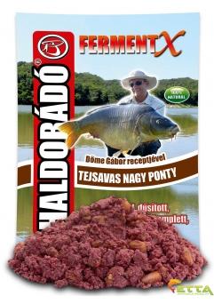 Haldorado FermentX - Amur Mare 0.9Kg [3]