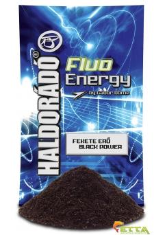 Haldorado Fluo Energy 0.8Kg2