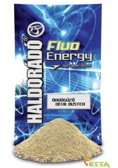 Haldorado Fluo Energy 0.8Kg3
