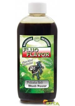 Haldorado Fluo Flavor - Blue Fusion 200ml1