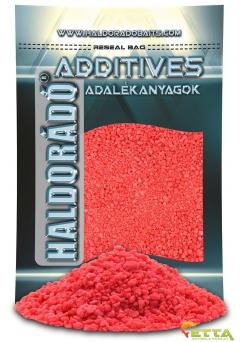 Haldorado Pesmet fluo tricolor 800g0