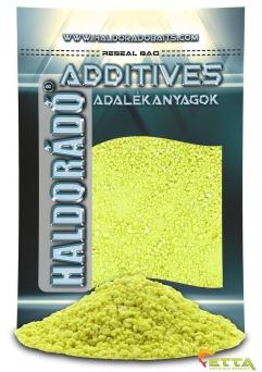 Haldorado Pesmet fluo tricolor 800g1