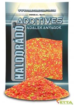 Haldorado Pesmet fluo tricolor 800g2