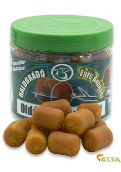 Haldorado Pelete Maxi Solubile - Ananas Dulce 120g [1]