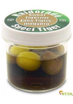 Haldorado SpeciTiger - Chili & Squid 8boabe/cutie1