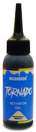 Haldorado Activator Gel 60ml2
