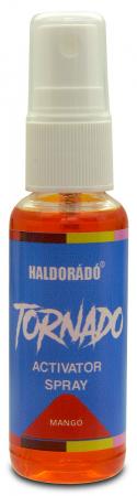 Haldorado Activator Spray 30ml4