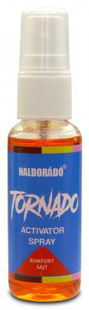 Haldorado Activator Spray 30ml6