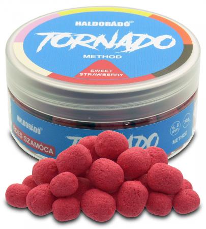 Haldorado Tornado Method - Mango 6, 8mm 30g [5]