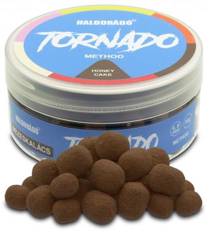 Haldorado Tornado Method  6, 8mm0