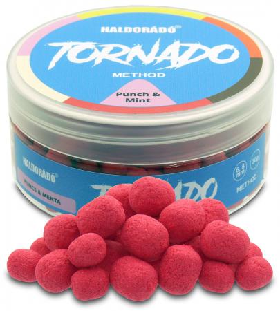 Haldorado Tornado Method  6, 8mm1