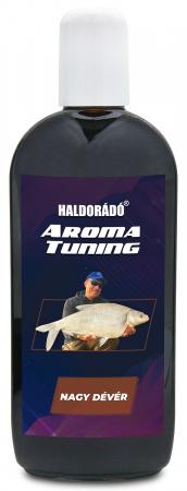 Haldorado Aroma Tuning - Pruna Salbatica 250ml11