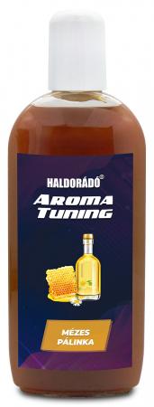 Haldorado Aroma Tuning - Pruna Salbatica 250ml7