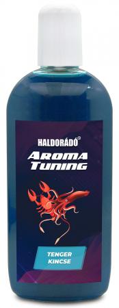 Haldorado Aroma Tuning - Pruna Salbatica 250ml4