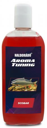 Haldorado Aroma Tuning - Pruna Salbatica 250ml2