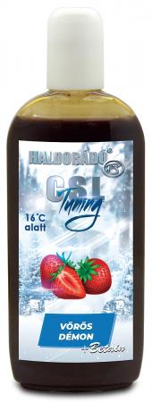 Haldorado CSL Tuning - Miere Palinca 250ml3