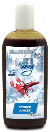 Haldorado CSL Tuning - Miere Palinca 250ml2
