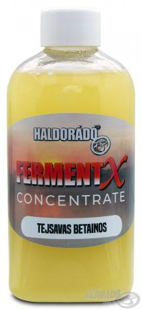 Haldorado FermentX Concentrate - Ananas Fermentat 250ml [3]