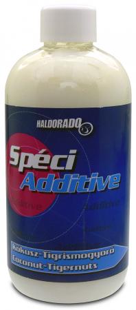 Haldorado SpeciAdditive - Lapte de Porumb - 300ml10