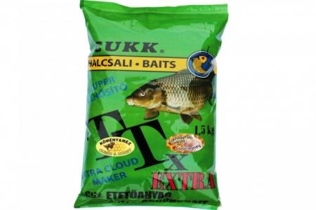Cukk Nada TTX 1.5kg - Usturoi7