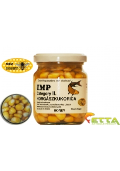 Cukk Porumb borcan cu zeama - IMP Miere 220ml1
