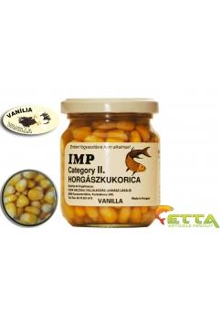 Cukk Porumb borcan cu zeama - IMP Miere 220ml0