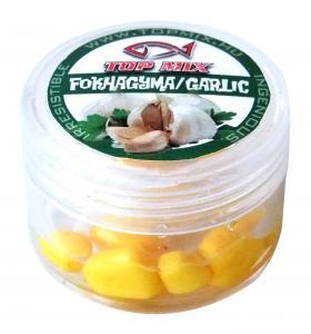 Top Mix Magic Corn Capsuna (12boabe/cutie, 3 marimi diferite)0