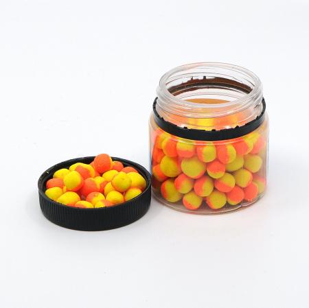 Timar Method Balls 35gr - Ananas/Acid N Butyric 7-9 mm5