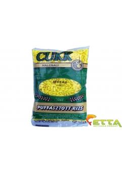 Cukk Orez expandat - Alb (natur) 30g2