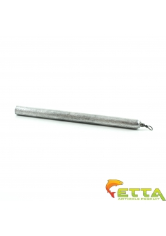 Plumb creion cu vartej 10g7