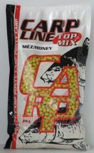 Top Mix Pelete Carp Line Capsuni 0.8Kg 6mm0