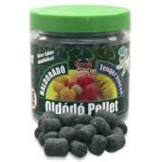 Haldorado Pelete Solubile - Peste Condimentat 150g0