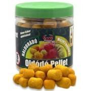 Haldorado Pelete Solubile - Peste Condimentat 150g1