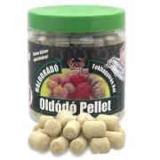 Haldorado Pelete Solubile - Peste Condimentat 150g7