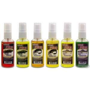 Haldorado PRIXI-aroma spray rapitori - Salau WR16